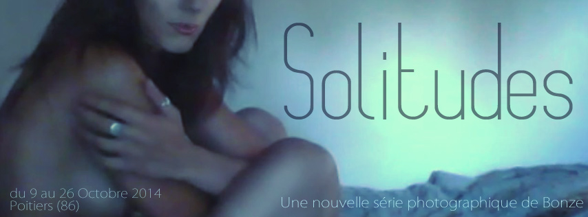 couverture-Solitudes_1.jpg